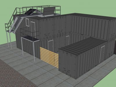 VRHM ROB Concept 02_05 (2)